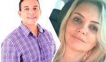 Filho de desembargador recua e abandona denúncia em favor da filha abusada (Veja o Vídeo)