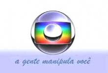 Rede Globo, o seu relativismo moral e quando é permitido matar... (Veja o Vídeo)