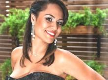 Surge a mais fiel aprendiz de Marisa Letícia