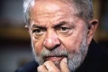 Bagé é a segunda cidade gaúcha a repudiar a presença de Lula