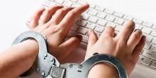 """O governo quer """"silenciar"""" as redes sociais: Censura Não (Veja o Vídeo)"""