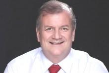 Médico, articulista do Jornal da Cidade Online, é pré-candidato a deputado federal