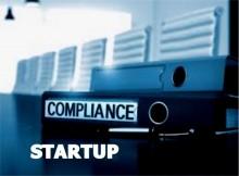 O Compliance nas Startup. Entenda os motivos para investir nesta prática