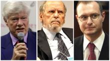 """O batalhão de advogados de Lula e a estratégia do """"comedor por estatística"""""""