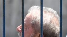 """""""Porta voz"""" do PT diz que petistas já temem longa temporada para Lula na prisão"""
