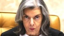 Se ministros desrespeitarem prerrogativas de Cármen Lúcia, renúncia pode levantar a ira popular