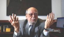 "Lambança do STF cria o ""princípio Lula"" e escancara as grades dos presídios brasileiros"