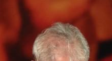 Enxotado de Passo Fundo (RS), Lula entrou duas vezes na cidade, clandestinamente (Veja o Vídeo)