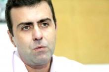 Freixo, o deputado do PSOL, usa há muito tempo segurança armada (Veja o Vídeo)