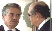 O golpe que os ministros pró-impunidade tramam para o dia 04 de abril