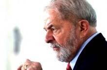 """Prisão de Lula, além de pressão popular, tem """"Nota Técnica"""" de juízes e promotores de todo o Brasil"""