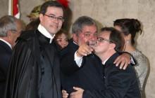 Ação pode tirar Dias Toffoli do julgamento do Habeas Corpus de Lula