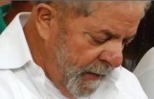 Cerca de 5 mil juízes e promotores assinam documento pela prisão de Lula