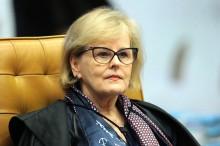 Se votar com coerência, Rosa Weber será o sexto voto por prisão de Lula
