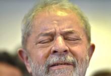 """Prisão de Lula: vitória do """"mecanismo"""""""