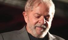"""Lula não se entrega e cava sua própria """"sepultura"""""""