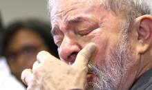 As três apostas erradas de Luiz Inácio Lula da Silva