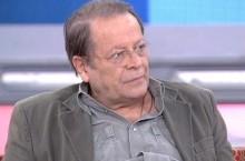 Vereza em 2006 já havia desmascarado Lula e desnudado o PT (Veja o Vídeo)