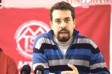Guilherme Boulos faz pronunciamento e desafia a Justiça (Veja o Vídeo)