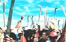 MST assume condição de facção e invade fazenda de empresário que comemorou prisão de Lula