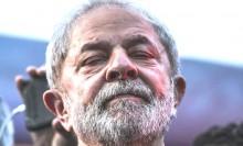 Uma análise coerente sobre o tempo de encarceramento de Luiz Inácio Lula da Silva