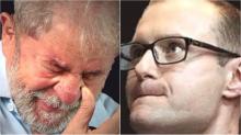 Relegado a solidão, Lula assusta o advogado Zanin