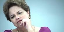 O show de Dilma em San Diego (Veja o Vídeo)