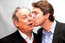 """De """"cara lambida"""", filho de Zé Dirceu faz vídeo e pede dinheiro (Veja o Vídeo)"""