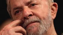"""O """"golpe"""" está pronto e novo recurso no STF deve soltar Lula"""