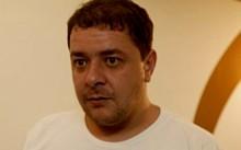 Medo faz Lulinha pedir a Moro para não depor no dia 7