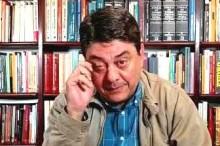 Wadih, após agredir juíza Carolina, diz que Lava Jato é fascista (Veja o Vídeo)