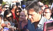 """PT recua e negocia """"perdão judicial"""" para que Lula possa concorrer em 2022"""