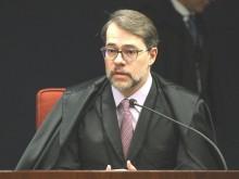 Toffoli demonstra que tem mais juízo que Gilmar e mantém processo do sítio com Moro