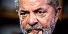"""Afinal, a revista """"Veja"""" violou a intimidade do presidiário Lula?"""
