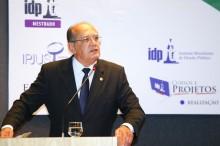 A bombástica revelação dos patrocinadores do IDP, a empresa do ministro