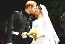 """Real casamento """"real"""""""
