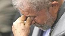 Lula sofre a primeira derrota na ONU