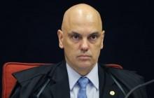 Ministro do STF impõe multa R$ 10 mil por dia para motorista que esteja obstruindo a pista