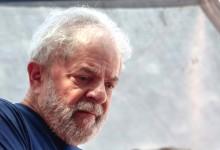 Lula deixa o cárcere no próximo dia 21 de junho