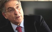 Fernando Pimentel e a trajetória do terrorismo à propina (Veja o Vídeo)