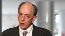 Caminhoneiros derrubam o presidente da Petrobras