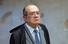 Gilmar solta mais um: o homem que poderia delatar inúmeros advogados de corruptos