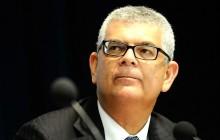 Novo presidente da Petrobras é ligadíssimo ao PT