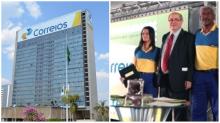 Correios torraram R$ 100 milhões em contratos sem licitação e Paulo Bernardo está envolvido