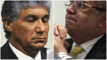 Paulo Preto, dois dias após soltura, já intimida investigado
