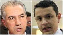 Investigador denuncia perseguição política por parte de governador e deputado (Veja o Vídeo)