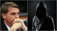 O confronto entre Bolsonaro e um eventual candidato de centro