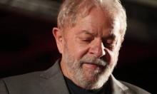 Lula consegue fugir de interrogatório na Zelotes, via decisão judicial do TRF-1