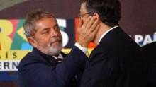 Delação de Palocci é homologada e quebra de sigilo deve abalar o país