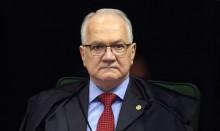Fachin dá contra-golpe e evita golpe do trio do mal e defesa de Lula